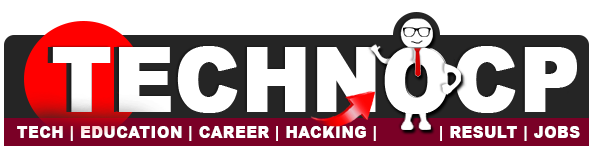 TechNoCP.com