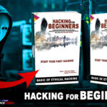 Hacking for Beginners – Best Ethical Hacking Book PDF